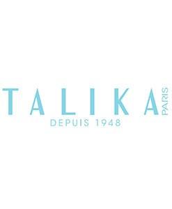 talika-logo-247x300