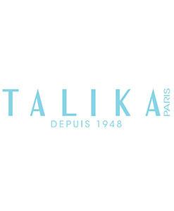 #10 Talika  Lipocils - Eyelash Serum