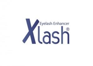 xlash_logo
