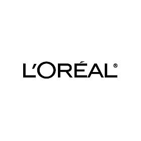 #7 L'Oreal Renewal Lash Serum