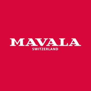 #4 Mavala Double Eyelash Serum