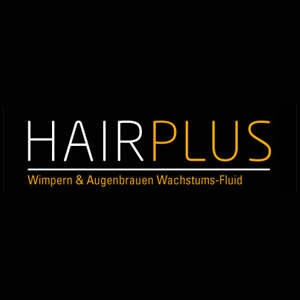 #15 Hairplus Eyelash Serum