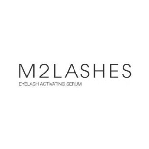 #11 M2 Lashes Eyelash Serum