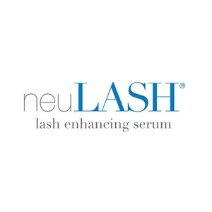 #12 Neulash eyelash Serum